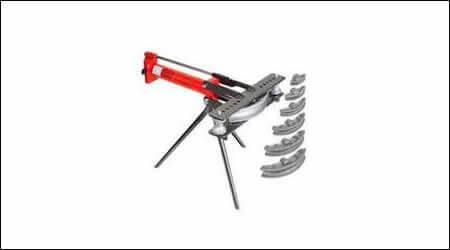 Hydraulic Pipe Benders Industrial Engineering Tools / Miscellaneous | D&D Valve & Engineering Supplies