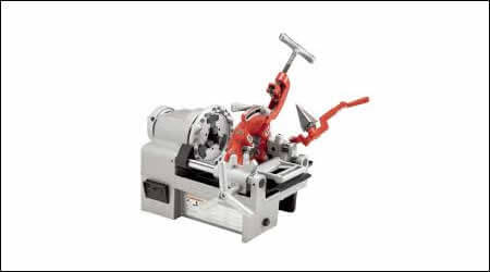 Threading Machines Industrial Engineering Tools / Miscellaneous | D&D Valve & Engineering Supplies
