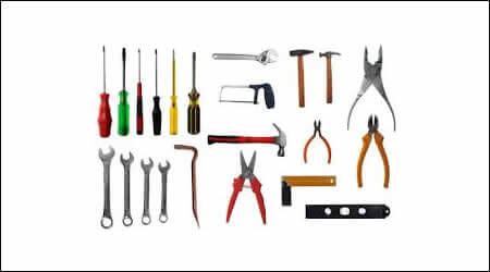 Hand tools Industrial Engineering Tools / Miscellaneous | D&D Valve & Engineering Supplies