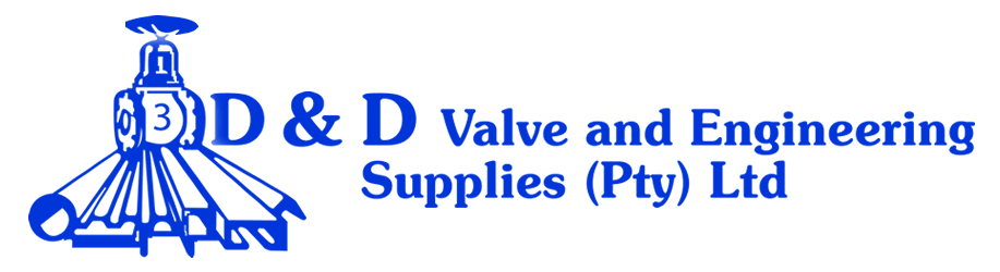 D & D Valve & Engineering Supplies (PTY) LTD