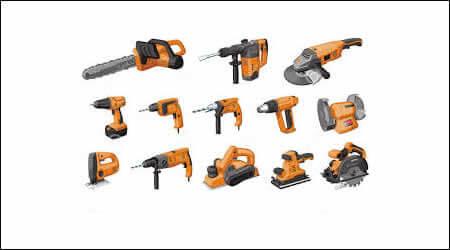 industrial engineering tools Industrial Engineering Tools / Miscellaneous | D&D Valve & Engineering Supplies