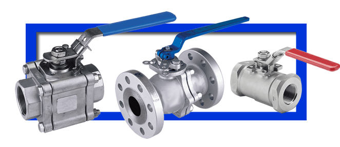 valves | D and D Valve and Engineering Supplies