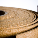 Interesting Information About Cork Gaskets
