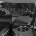 Types of Industrial Flanges